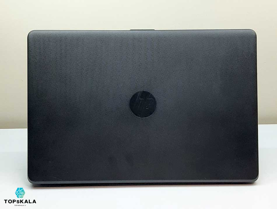 خرید لپ تاپ استوک اچ پی مدل HP Laptop 15-bs0xx با مشخصات Core i5 7200U - Intel HD 620 دارای مهلت تست و گارانتی رایگان/ محصول اچ پی سال 2018
