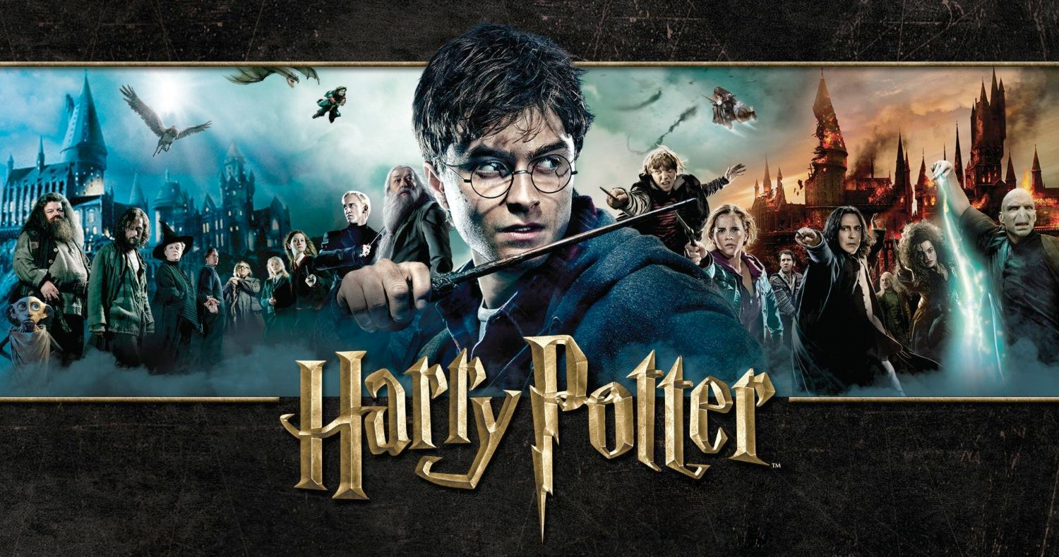 harrypoter_collection_banner.jpg