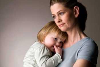 ويروس کرونا در کودکان / مادران مبتلا به کرونا به کودک شير بدهند يا نه؟