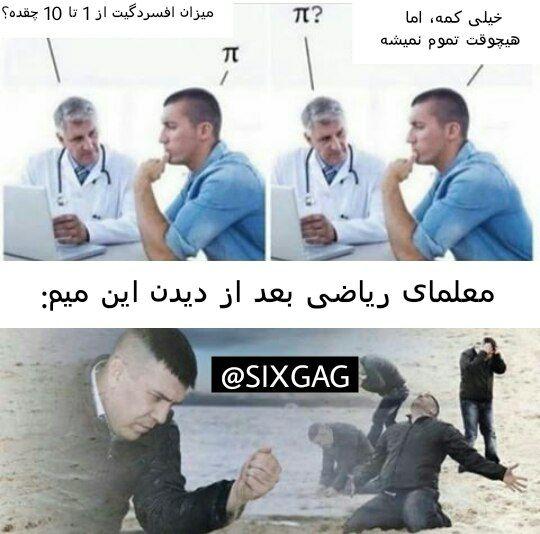 IMG_20201103_202106_992.jpg