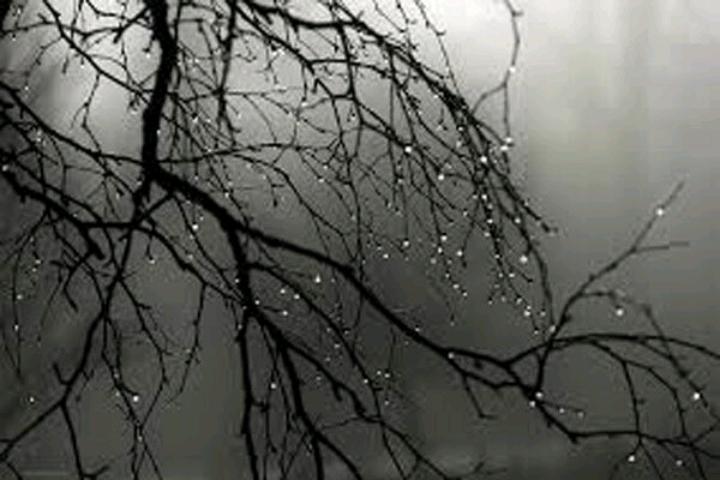 ورود سامانه بارشی جدید در استان گیلان
