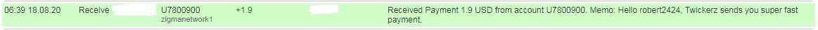 https://s16.picofile.com/file/8414800376/New_Payment_Proof.jpg
