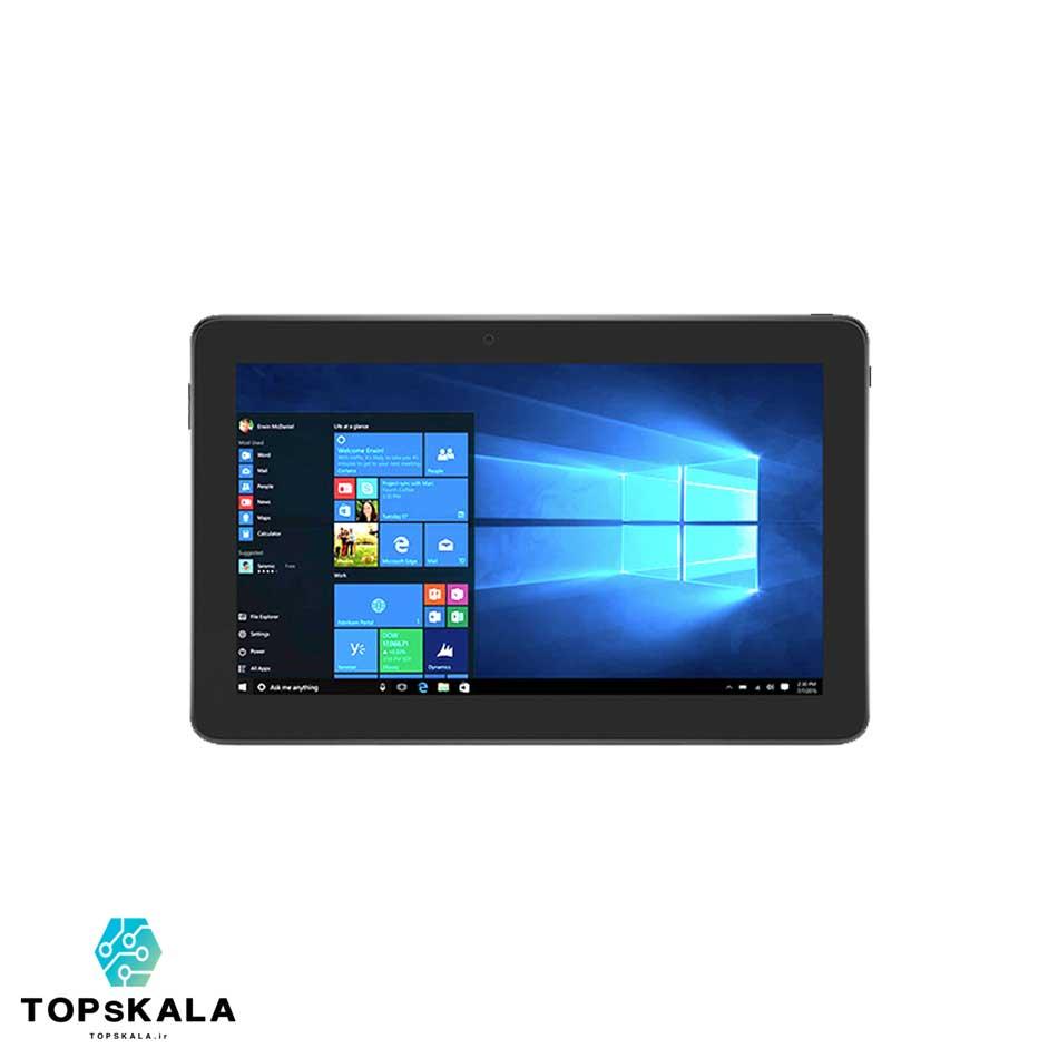 لپ تاپ استوک دل مدل Dell Latitude 11 5179 - کانفیگ A