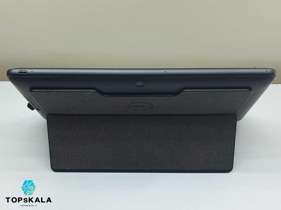 لپ تاپ استوک دل مدل Dell Latitude 11 5179 با مشخصات intel Core M7 6Y75 - intel HD 515 دارای مهلت تست و گارانتی رایگان / محصول Dell