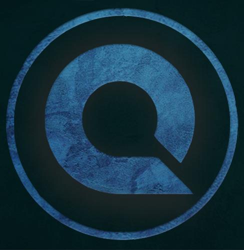 Amir Quantum