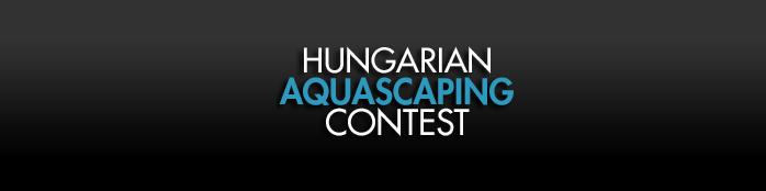 aquascaping-contest