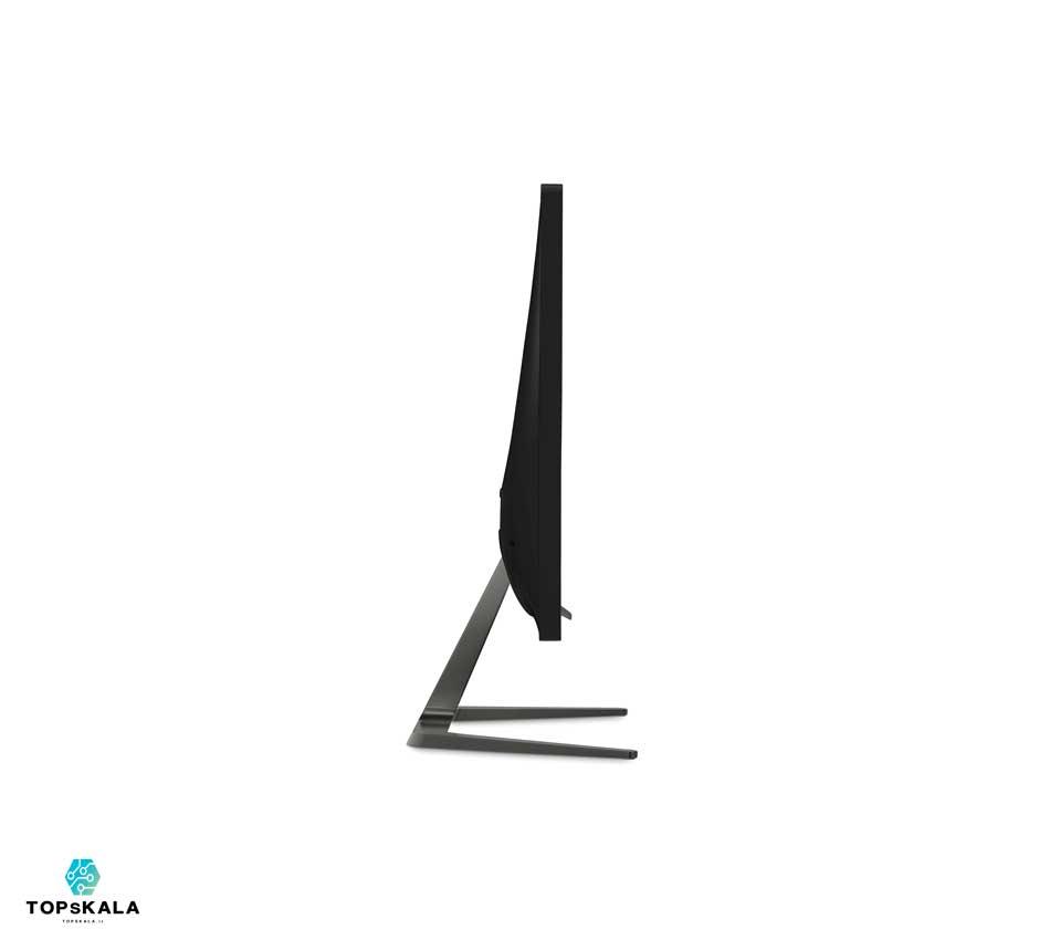 مانیتور آکبند فیلیپس مدل 246E7 سایز 24 اینچ محصول شرکت Philips با سایز 24 اینچ و کیفیت تصویر Full HD دارای مهلت تست و گارانتی رایگان