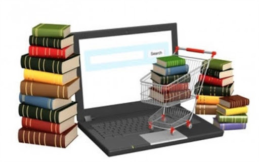ثبت سفارش آنلاین کتاب و حل المسائل