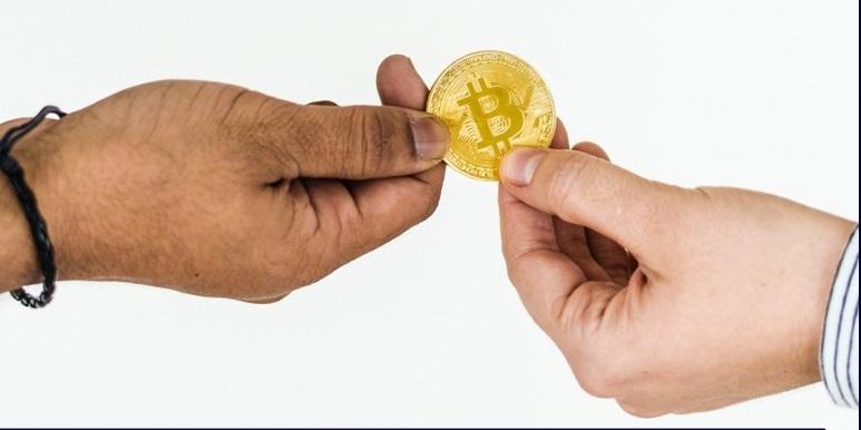 معرفی سایت blockchain