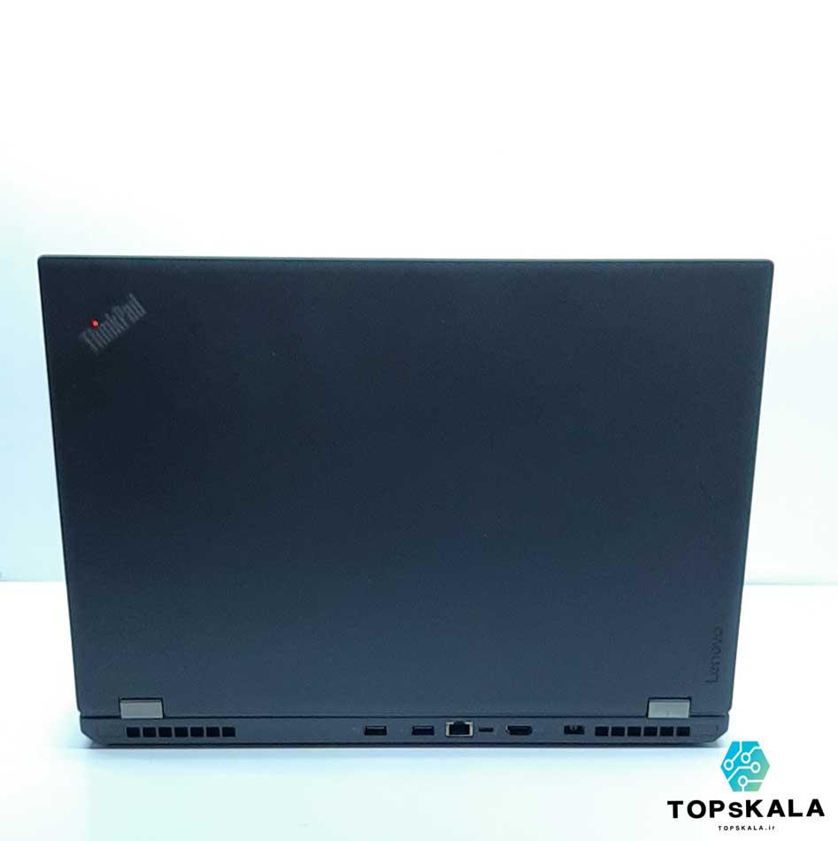 لپ تاپ استوک لنوو مدل LENOVO P50 WORKSTATION با مشخصات i7-6th-16GB-500GB-HDD-256GB-SSD-2GB-Nvidia Quadro m1000mlaptop-stock-lenovo-model-P50-WORKSTATION-i7-6820HQ-16GB-500GB-HDD-256GB-SSD-2GB-Nvidia-Quadro-m1000m
