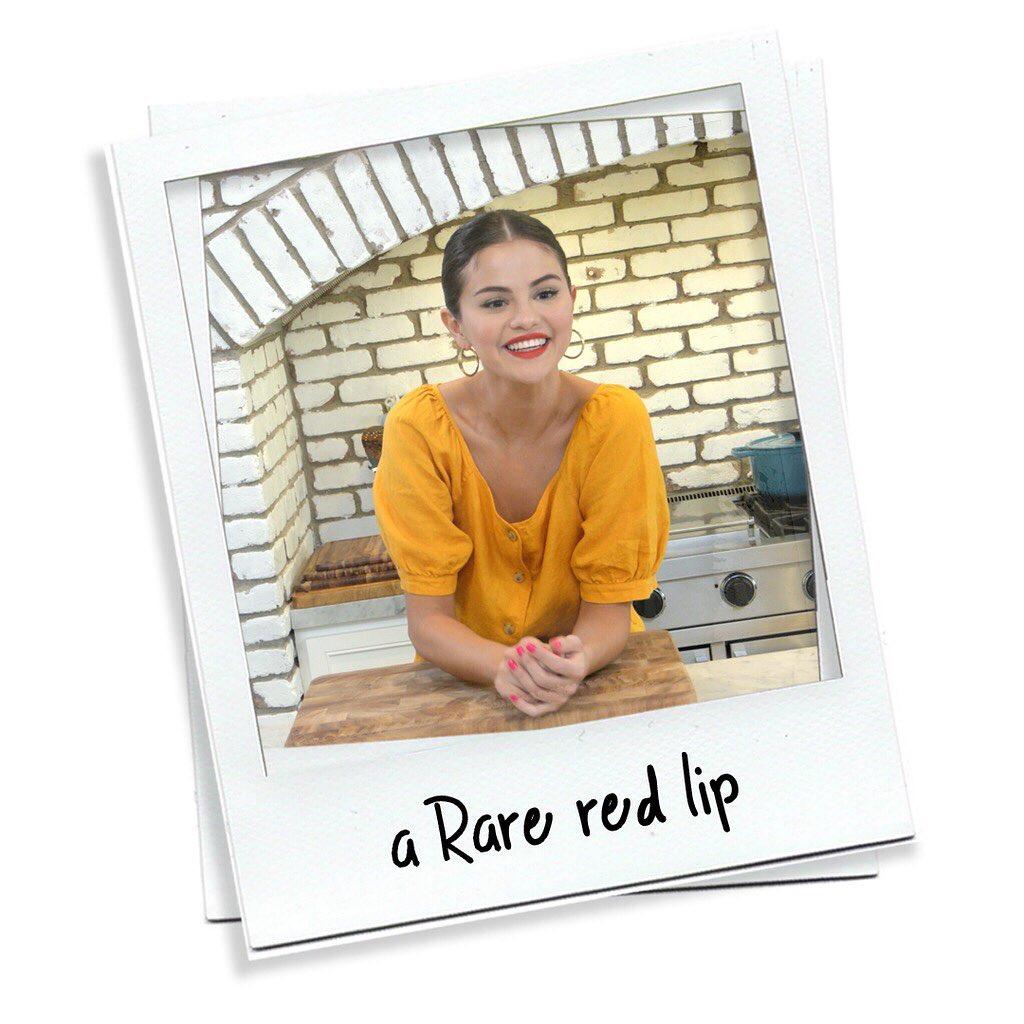 قاب عکس های فصل یک Selena + Chef