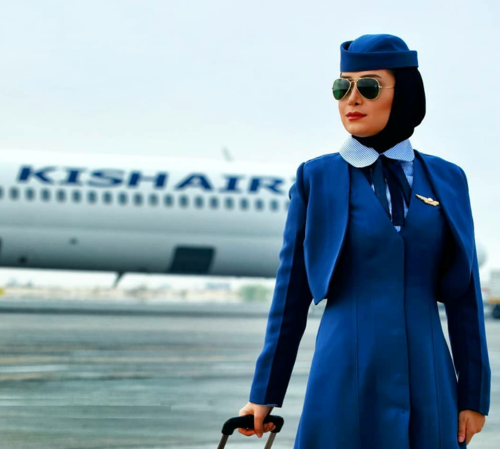 برای خرید چارتر ارزان تهران شیراز به سامانه غزال پرواز کیش مراجعه نمایید.