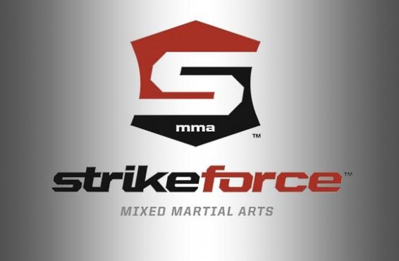 کالکشن برترین مبارزات سازمان استرایکفورس : Strikeforce Fight Collection-شامل 61 مبارزه ی جذاب