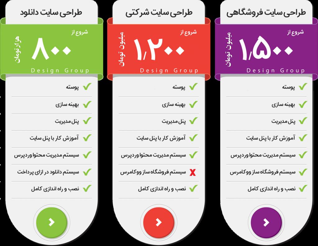 طراحی سایت فروشگاهی|طراحی سایت شرکتی|طراحی سایت دانلود|طراحی سایت خبری|طراحی سایت کرمانشاه