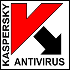 دانلود Kaspersky Endpoint Security  آنتی ویروس کاسپراسکی