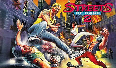 دانلود بازی خاطره انگیز شورش در شهر برای کامپیوتر+تمام ورژن ها