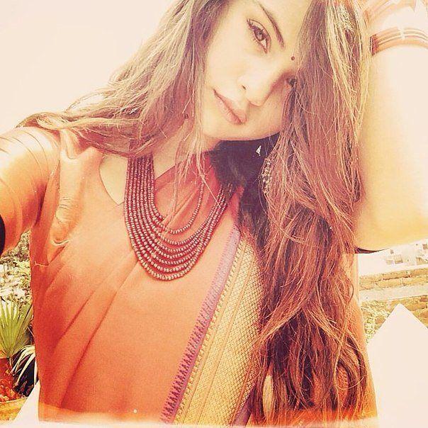 سلنا:من عاشق موزیک هند هستم