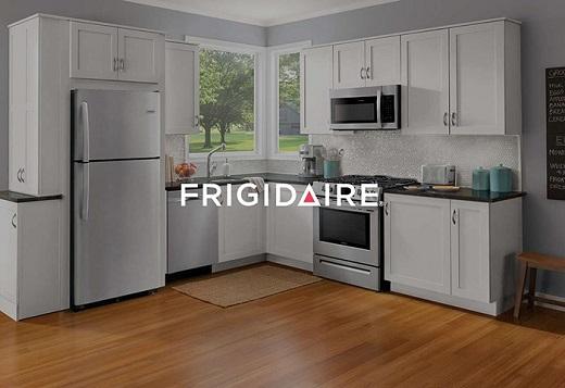 خدمات تعمیر یخچال ساید فریجیدر در محل