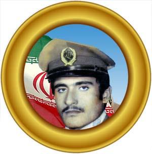 شهید محمدی دوده