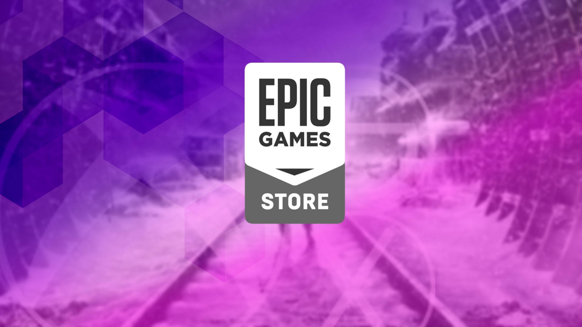 اتحاد سونی و Epic Games – مشارکت دو غول دنیای سرگرمی با یکدیگر