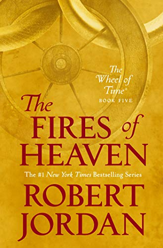 The_Wheel_of_Time_5_The_Fires_of_Heaven_Robert_Jordan