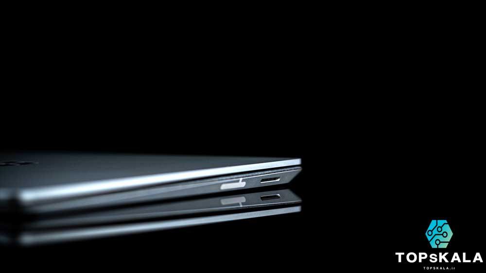 سرفیس استوک مایکروسافت مدل Microsoft Surface Laptop