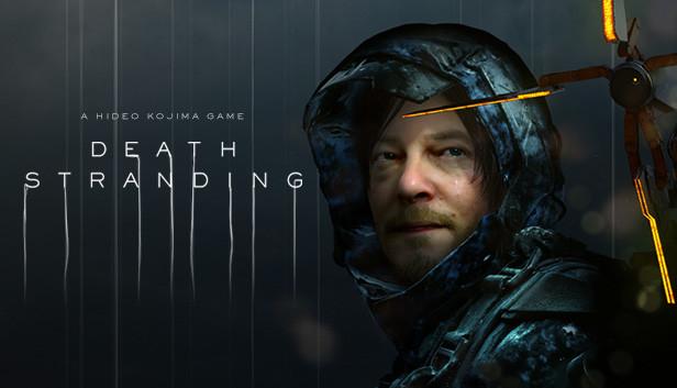 بازی Death Stranding باری دیگر به عنوان انحصاری پلی استیشن 4 ذکر شد