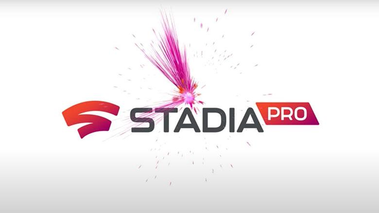 Tomb Raider و Farming Simulator 19 به Stadia Pro اضافه می شوند