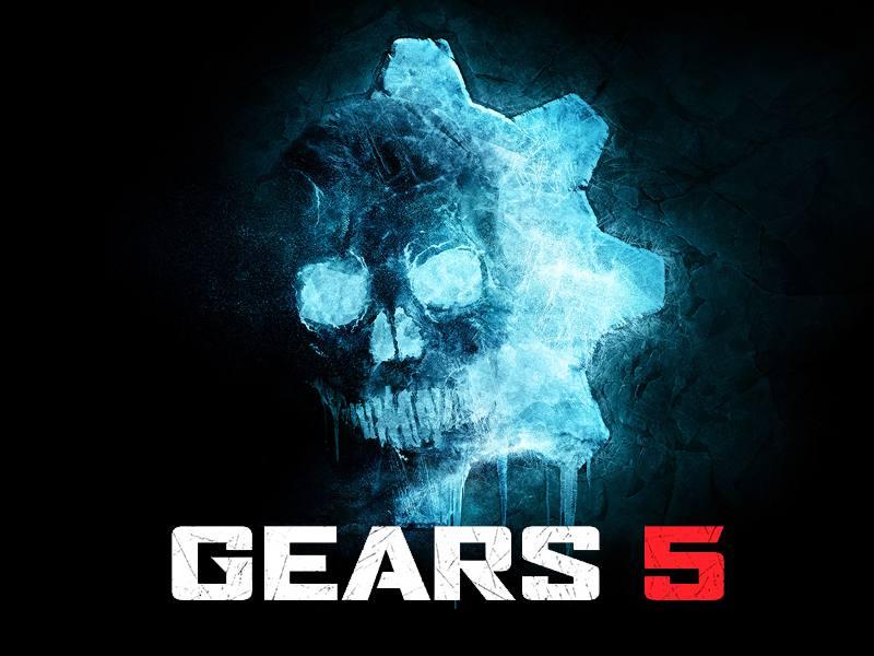 تاریخ انتشار احتمالی بازی Gears 5 فاش شد