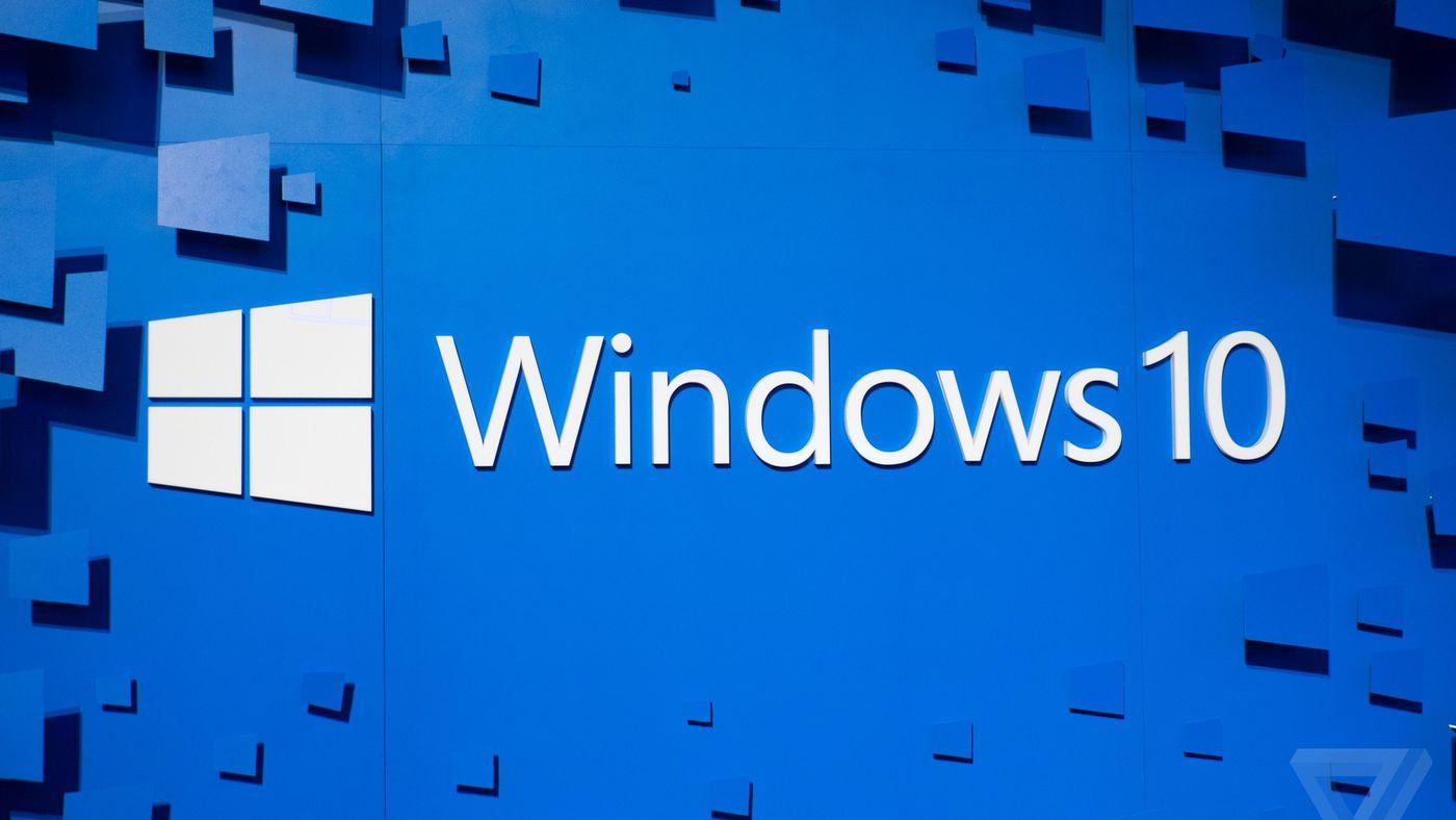 یک ویژگی دیگر برای گیمرها در نسخه جدید ویندوز 10 فعال شد