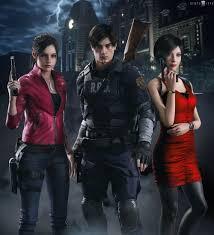 آموزش جامع رفع مشکلات بازی Resident Evil 2Remake