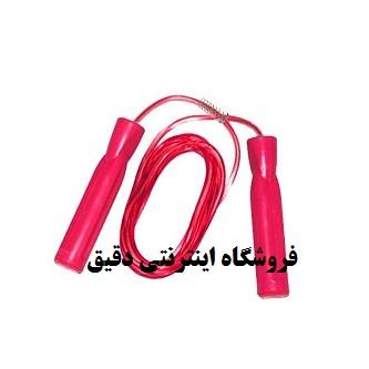 اسباب بازی ورزش طناب ژله ای