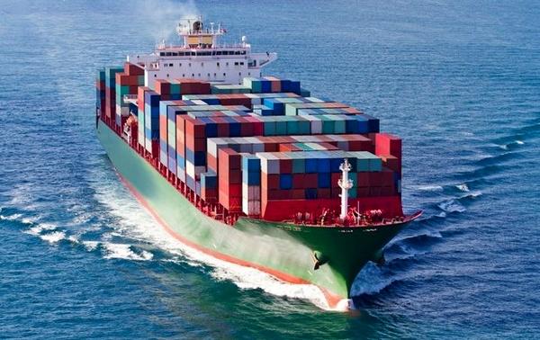 جزییات راهاندازی خط کشتیرانی مستقیم ایران و آمریکای لاتین