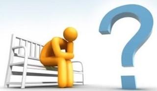 دلیل دین گریز بودن جوانان چیست؟
