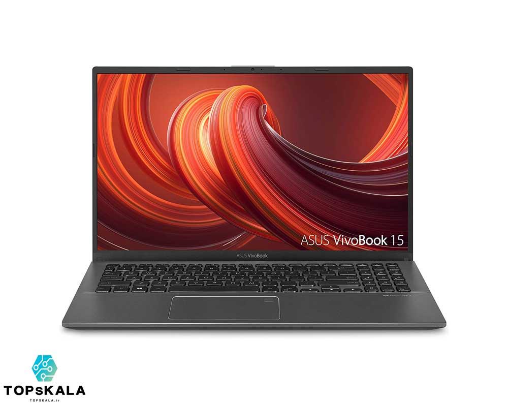 لپ تاپ آکبند ایسوس مدل ASUS F512J - کانفیگ A