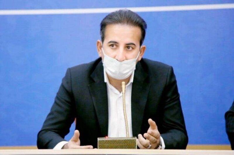 فرماندار تنگستان: انتخابات پرشور مظهر اقتدار کشور است