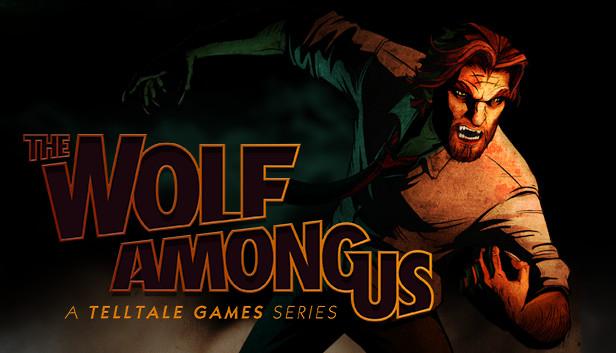 انتشار فصل دوم بازی The Wolf Among Us تا سال ۲۰۱۹ به تعویق افتاد