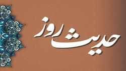 ثواب خواندن یک آیه قرآن در ماه رمضان از نگاه امام رضا ع