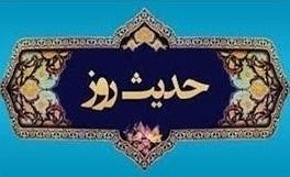 توصیه امام سجاد ع به مردم برای روز قیامت