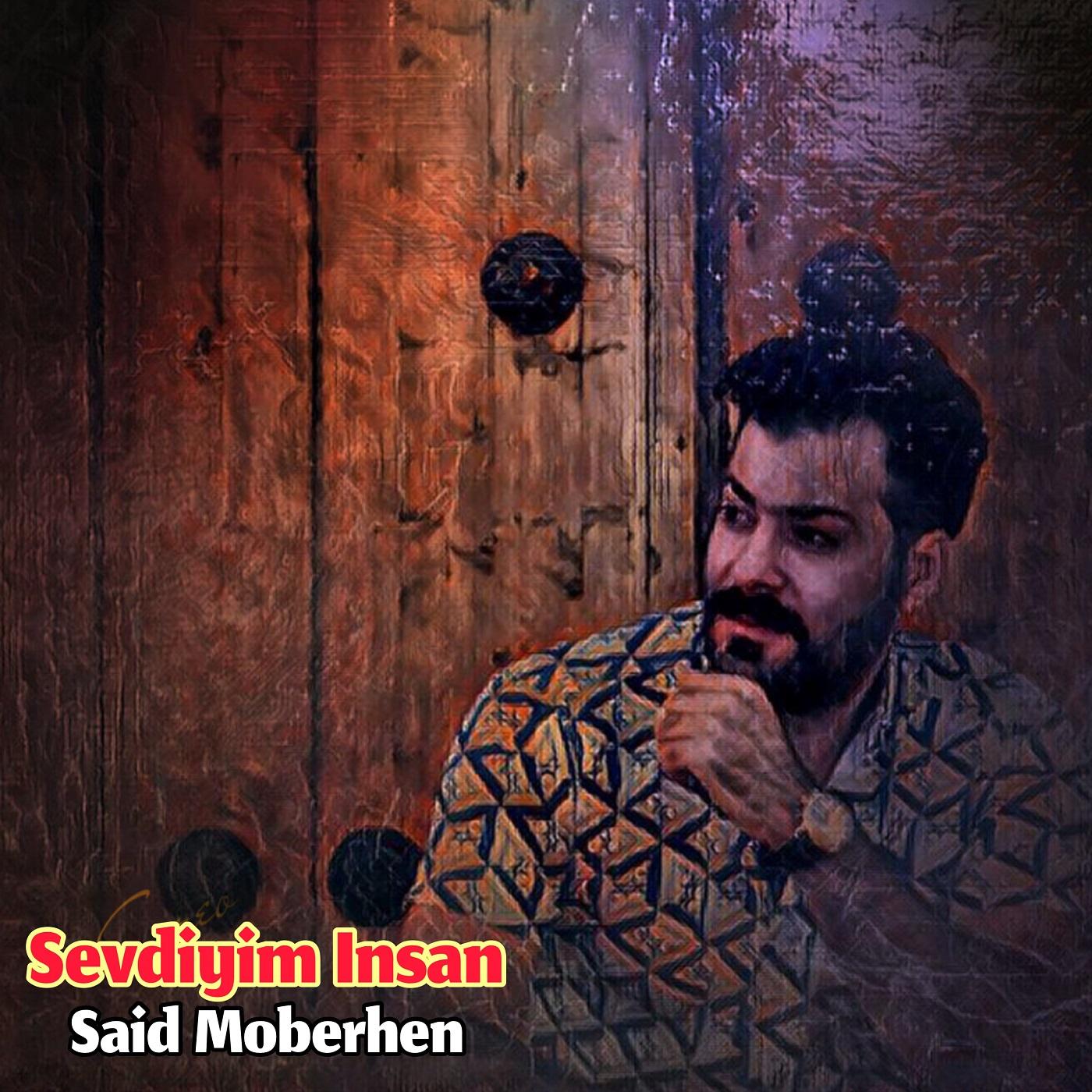 https://s16.picofile.com/file/8426290884/14Said_Moberhen_Sevdiyim_Insan.jpg
