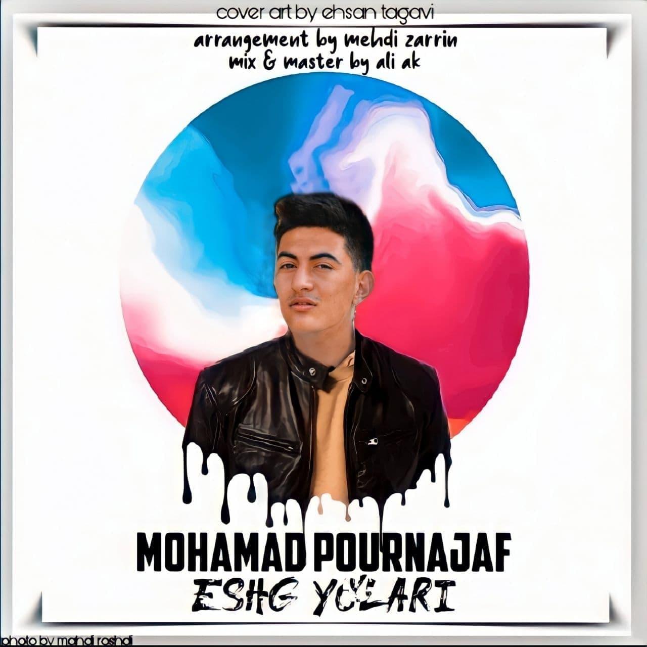 https://s16.picofile.com/file/8426319584/08Mohamad_Pournajaf_Eshg_Yollari.jpg