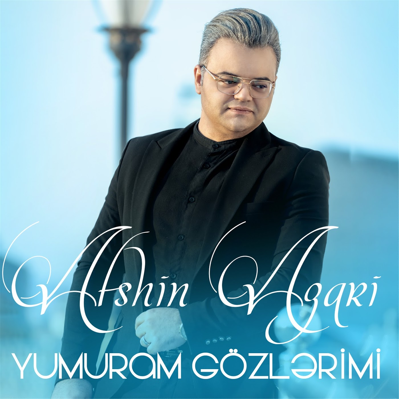 https://s16.picofile.com/file/8426325484/01Afshin_Azari_Yumuram_Gozlerimi.jpg