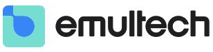 شرکت تکنولوژی میکروسفری emultech