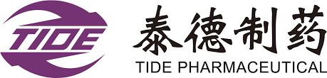 شرکت میکروسفری beijing tide