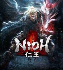 تعداد 2 میلیون نسخه از عنوان NiOh به فروش رفته است