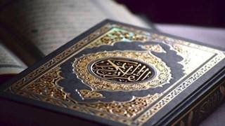 ازدواج با چه کسانی حرام است؟