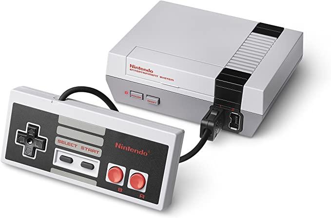 نینتندو هشدار داد که فروش کنسول های NES و SNES تمدید نخواهد شد