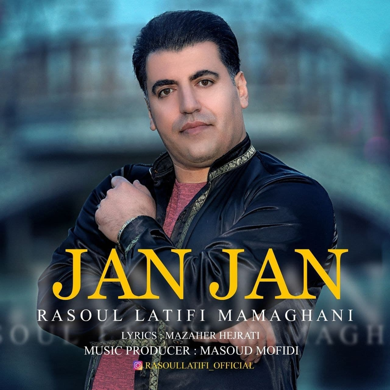 https://s16.picofile.com/file/8428738918/14Rasoul_Latifi_Mamaghani_Jan_Jan.jpg