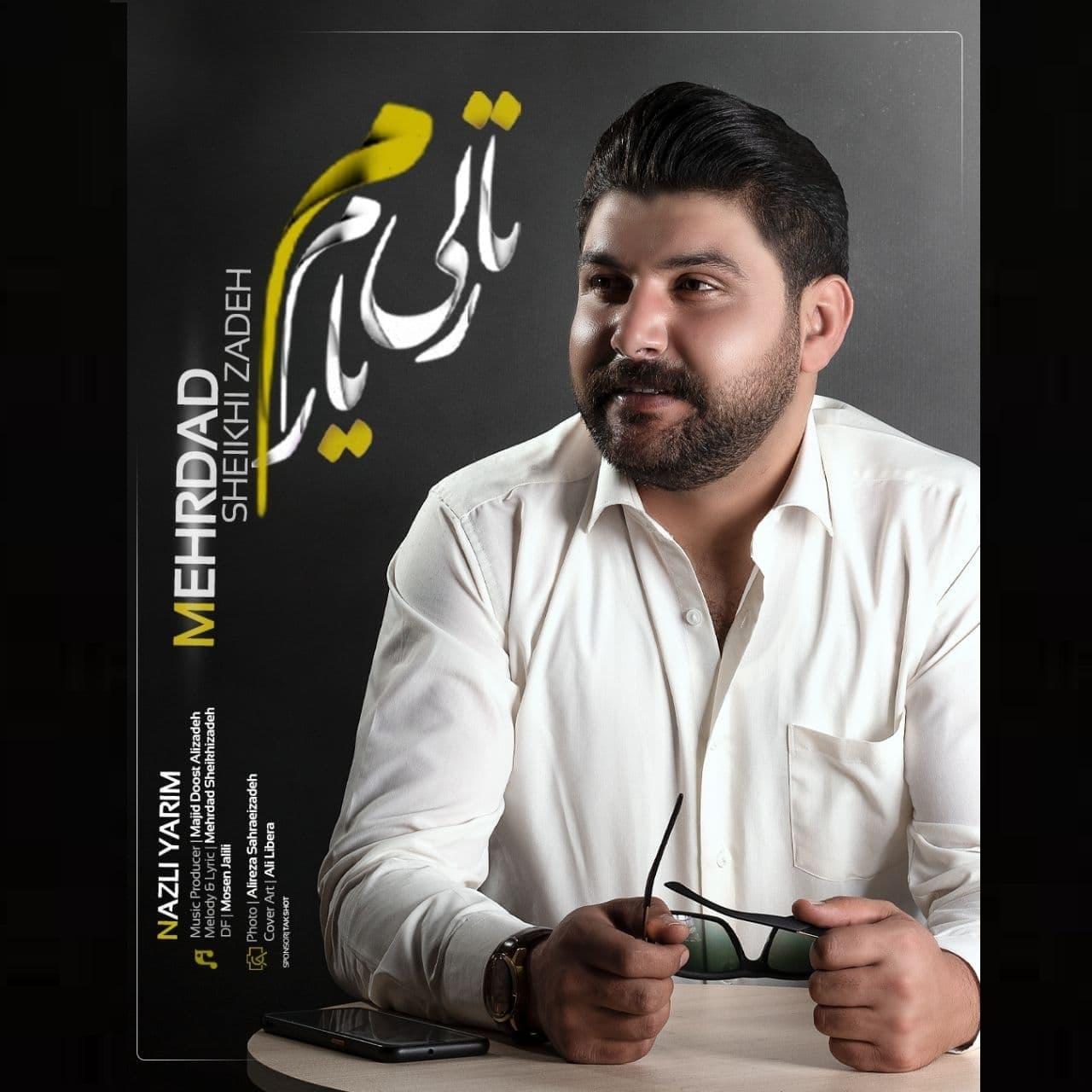 https://s16.picofile.com/file/8428743868/09Mehrdad_Sheikhi_Zadeh_Nazli_Yarim.jpg