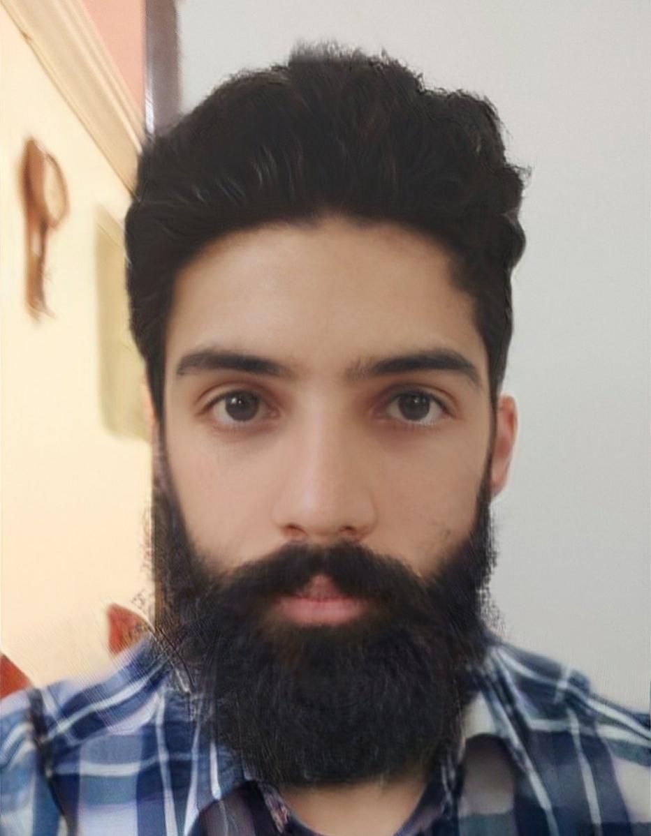 shahab1234